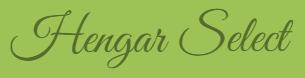 Hengar Select